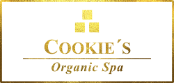 Swedish Massage - Cookie's Organic Spa